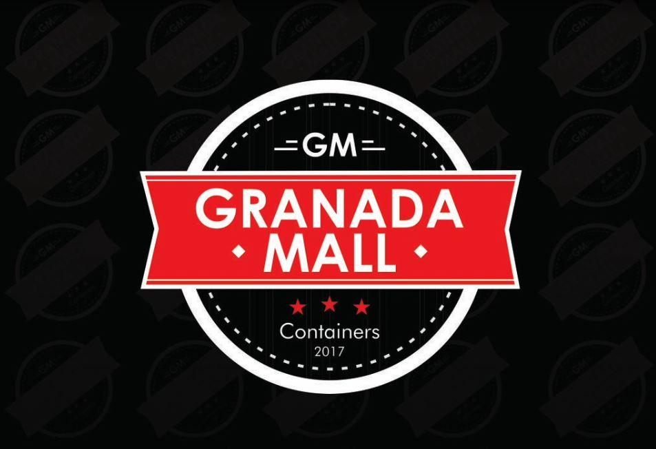 CONTAINER_GRANADA 1 proarbim.cl