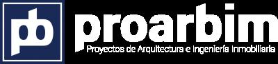 logo_proarbim.cl
